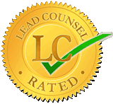 Leading Counsel