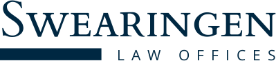 Swearingen Law Offices