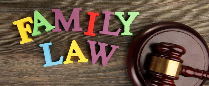 Naperville family law firm